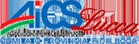 logo_aics_lucca